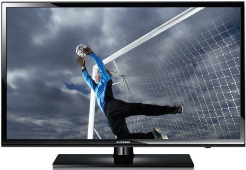 Black Friday Samsung UN32EH4003 Samsung UN32EH4003 32-Inch 720p 60Hz LED HDTV (Black)