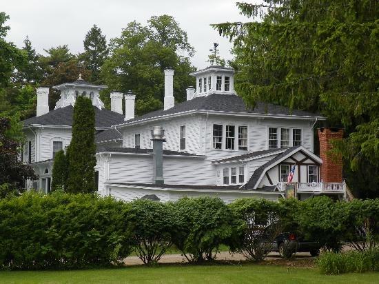 Searsport maine | Homeport Inn (Searsport, Maine) - B Reviews - TripAdvisor
