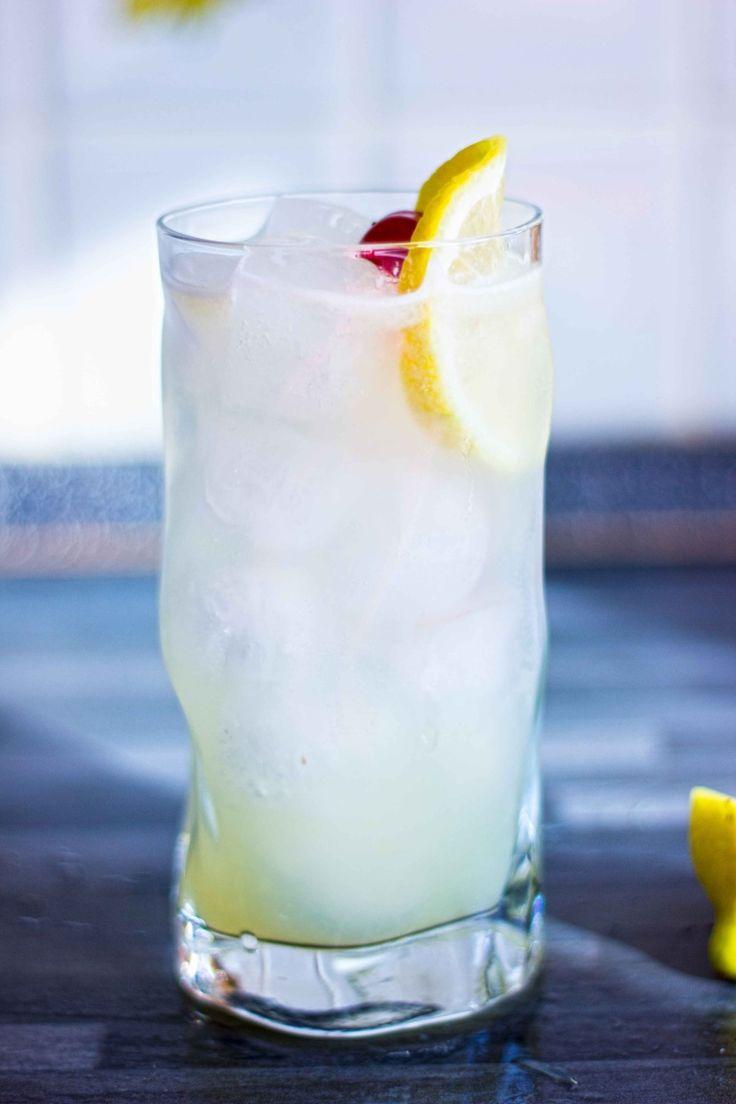 Oggi rispolveriamo un cocktail vecchio come il mondo, ma ancora validissimo e pieno di brio: il Tom Collins, solo per veri intenditori! http://winedharma.com/it/dharmag/gennaio-2015/john-tom-collins-ricetta-ingredienti-e-storia-di-un-cocktail-mitico