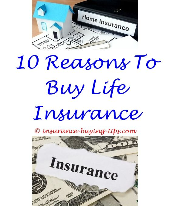 how to buy renters insurance - buy snowmobile insurance online.buy blue cross blue shield california health insurance which insurance to buy can you buy individual health insurance at any time 5345639524
