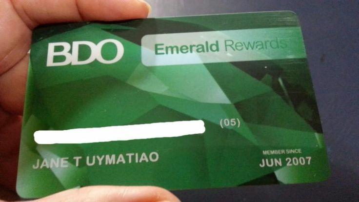 Emerald card activation online activate hr block