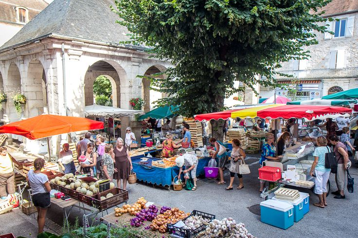 Reijola S Market