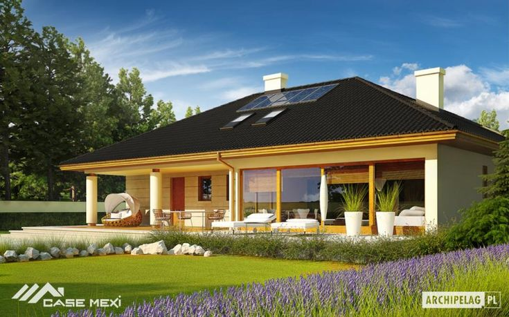 Steel #houses fast construction, earthquake resistance, small houses, family homes, #homes, #villas, lighter with more space.