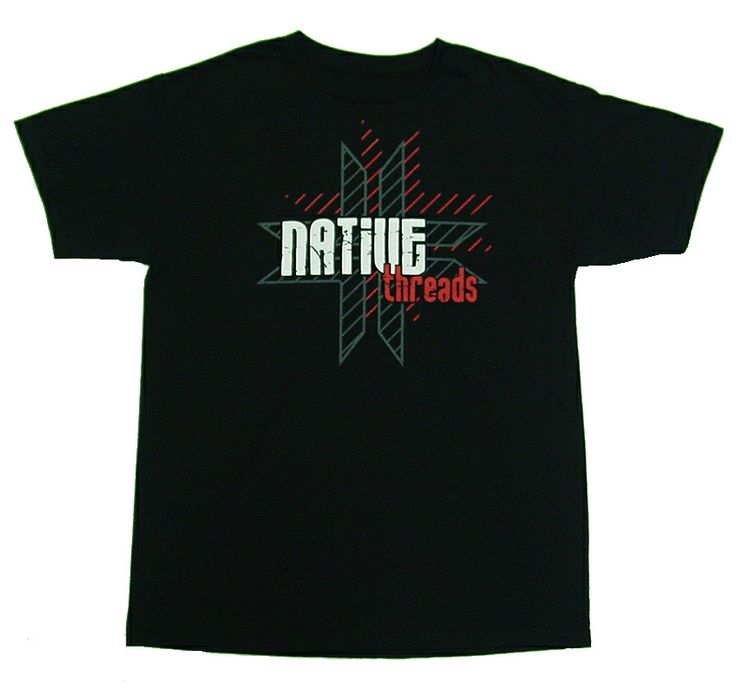 Native American Clothing. The NTVS (or the natives) is a Native American clothing company started by two Native American guys. We are a premium Native American streetwear line that is driven by art, streetwear, and Native American art and culture.