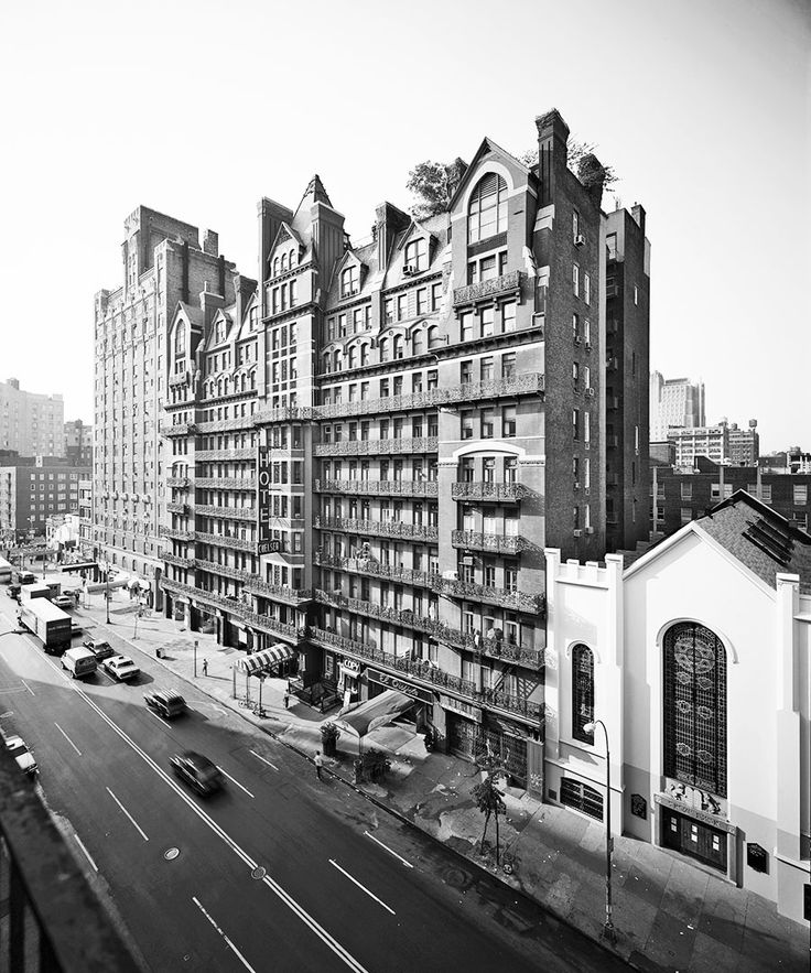 270 Historical Nyc Ideas In 2021 Nyc Vintage New York New York City