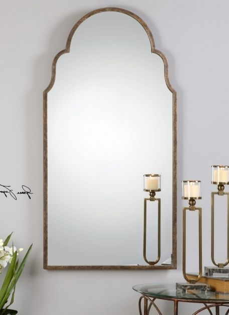 picture of long thin wall mirror narrow bathroom wall mirrors narrow wall mirror tall thin wall