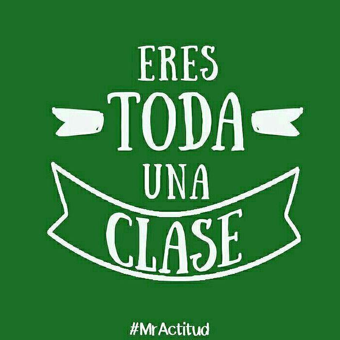 Hoy celebramos con todos nuestros maestros su día. Gracias Profe eres toda una clase ;) tienes toda la  #MrActitudDiasEspeciales #Colombia #DiadelMaestro