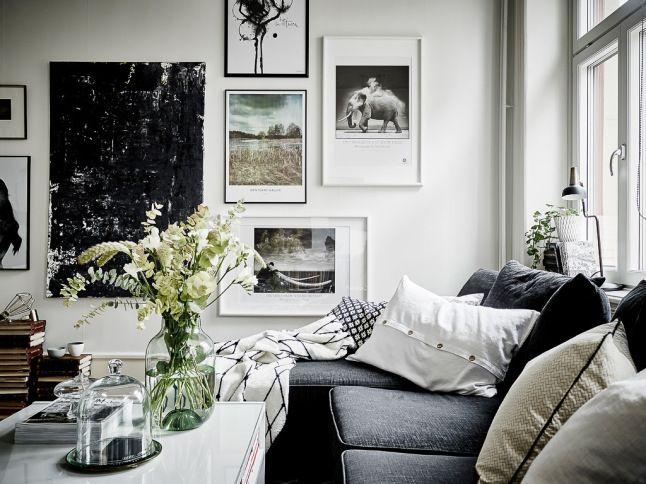 home inspiration #deco #home