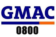 Banco Gmac Telefone