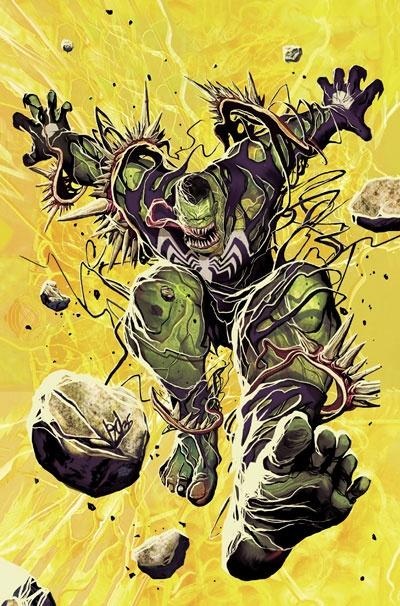 venom symbiote marvelcomics instamarvel on Instagram