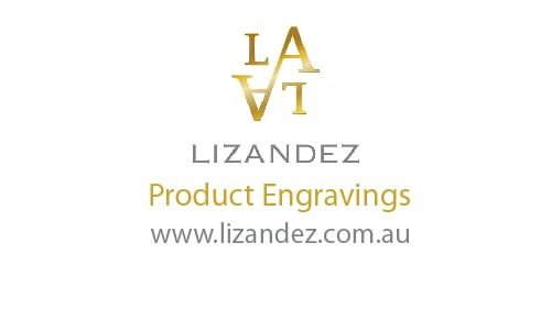 Lizandez-Products-Engraving Have a look at how our products are personalised. https://www.lizandez.com.au