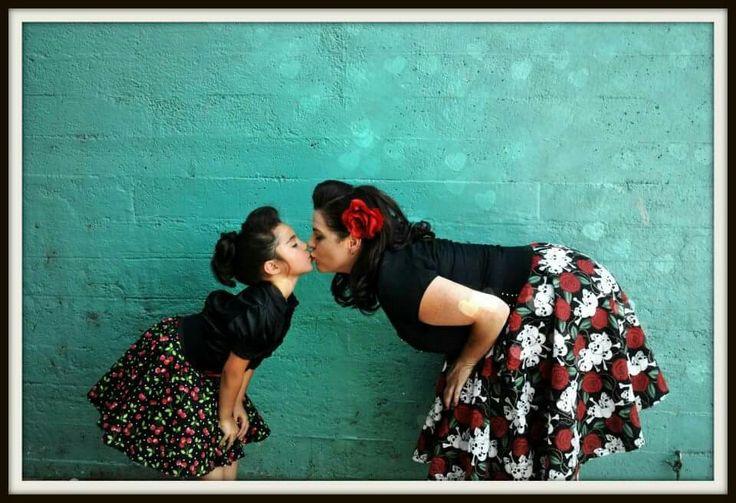 Открытки примирения с дочерью
