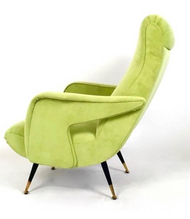 1046 Melhores Imagens De R Mid Century Modern Furniture