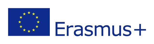 Δάνεια για μεταπτυχιακούς φοιτητές στο Ηνωμένο Βασίλειο χορηγεί το νέο Erasmus+: Δάνεια ύψους περίπου 40 εκατ. ευρώ (£30 εκάτ.) για…