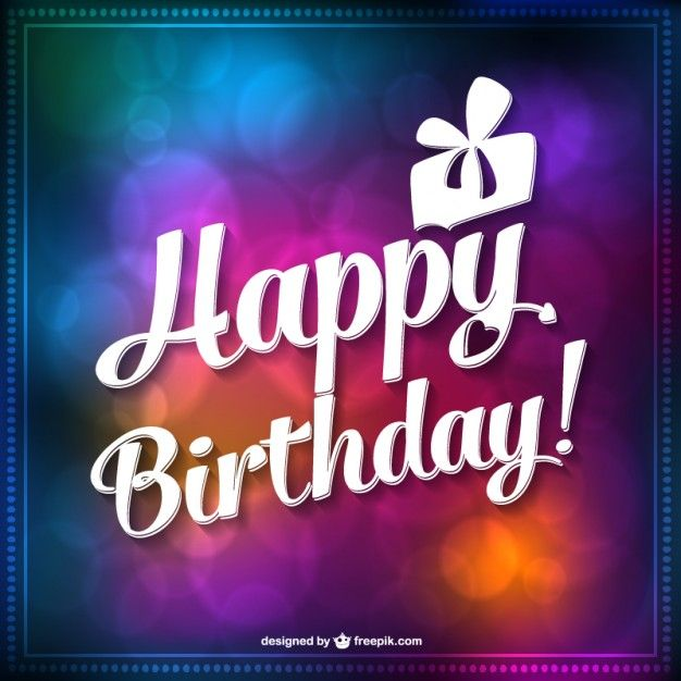 145 best Birthday images on Pinterest Projects, Basic drawing - birthday greetings download free