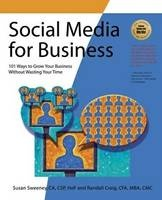 Pure gold. This book is a straightforward guidence in the world of Social Media