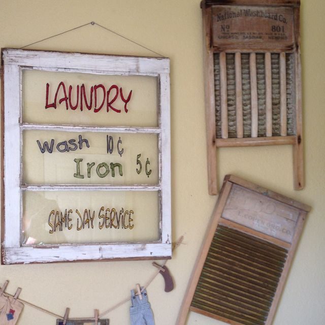 Laundry Room Picture Frames Best 25 Laundry Room Sayings Ideas On Pinterest  Laundry Quotes