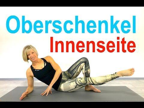 Tipps u. Tricks für enge Beine – YouTube   – Fitness