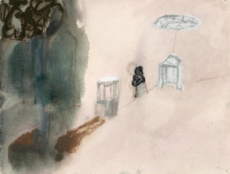 Line Drawing In Html : 10 best hans lanner images on pinterest art drawings