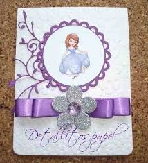 23 Best Images About Tarjetas On Pinterest Search Tinkerbell And Pocket Cards