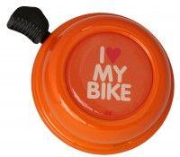 #bell #ilovemybike #colorfulbells #fashionbike #bike #cycling #best #orangebell #ilovemybike #bell #orange
