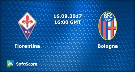 watch live football matches online free | Serie A | Fiorentina Vs. Bologna | Livestream | 16-09-2017