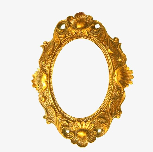 Continental Frame Png And Clipart Frame Gold Frame Frame Clipart