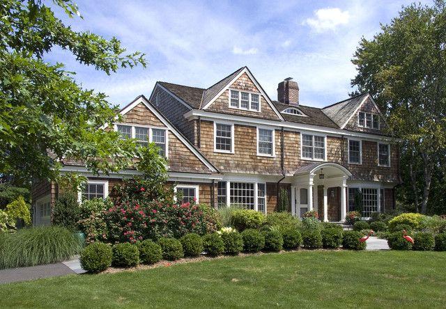 74 Best House Siding Ideas Images On Pinterest House