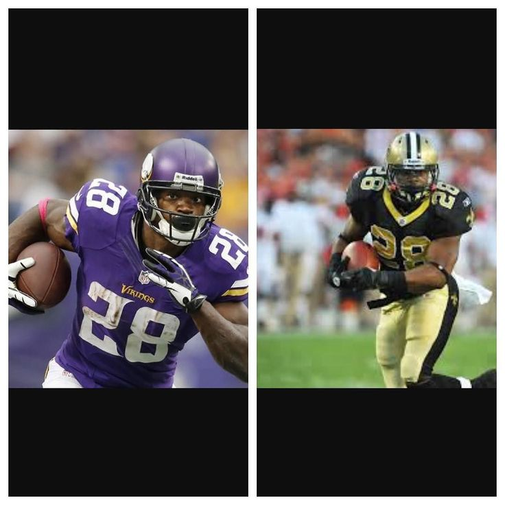 The #Saints brought in former #Vikings RB Adrian Peterson proving once again that they hate Mark Ingram. Do you guys believe AP is worth his current draft price of 4.03 (via FFC)? Or would you rather Mark Ingram at 6.07? - #nfl #fantasy #fantasylife #fantasyworld #fantasyfootball #fantasyfootballnews #fantasyfootballteam #fantasyfootballchamp #fantasyfootballadvice #fantasyfootballdraft #fantasyfootballadvice4u #fantasyfootballleague #fantasy2017 #nfl #nflmeme #nflgear #nflmemes #nfltop100…