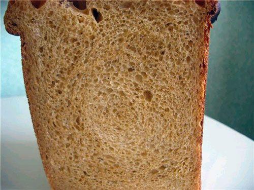 Хлеб с кабачковой икрой | Рецепт пшеничного хлеба в хлебопечке | Рецепты для хлебопечки мулинекс, lg, panasonic 225, 256, 257, kenwood, binatone | Домашний хлеб