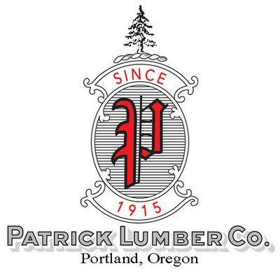 Homepage | Patrick Lumber