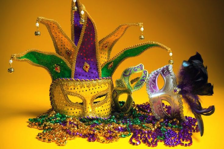 """Within the Christian calendar, fats Tuesday or Shrove Tuesday, the day before the begin of Lent on Ash Wednesday, while it's many cities have fun that remaining risk to birthday celebration, which falls this Tuesday, no metropolis is more well-known for Mardi Gras — """"fat Tuesday"""" in French — than New Orleans."""