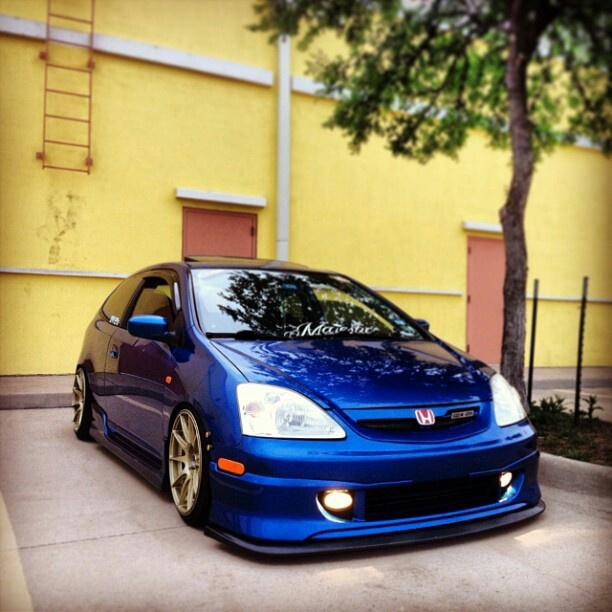 19 Best Images About Honda's I Want On Pinterest