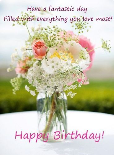 Happy birthday sms for boyfriend. This is an amazing birthday greeting card for your bf who is celebrating his bday, Dedicate this wonderful message to him and make him feel special.