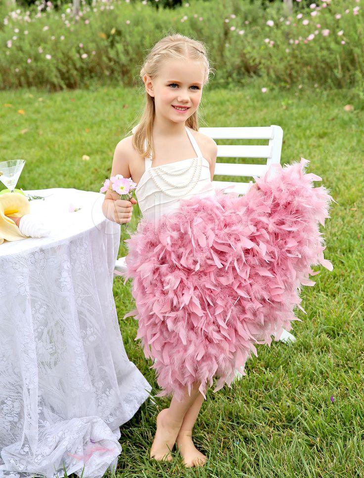 82 mejores imágenes de Cute Children en Pinterest | Niñas bebé ...