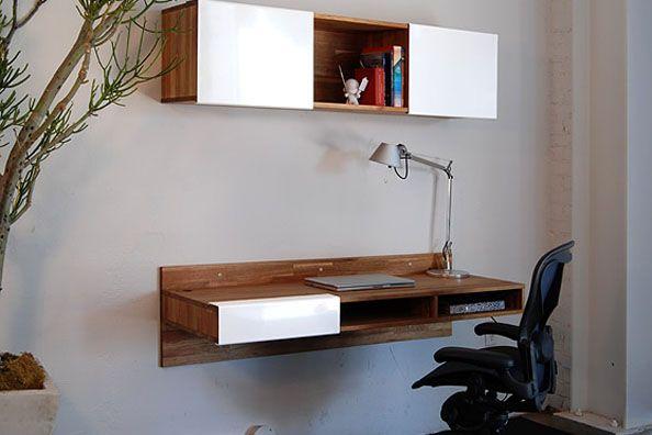 Wall_Mounted_Desk_MASHstudios2