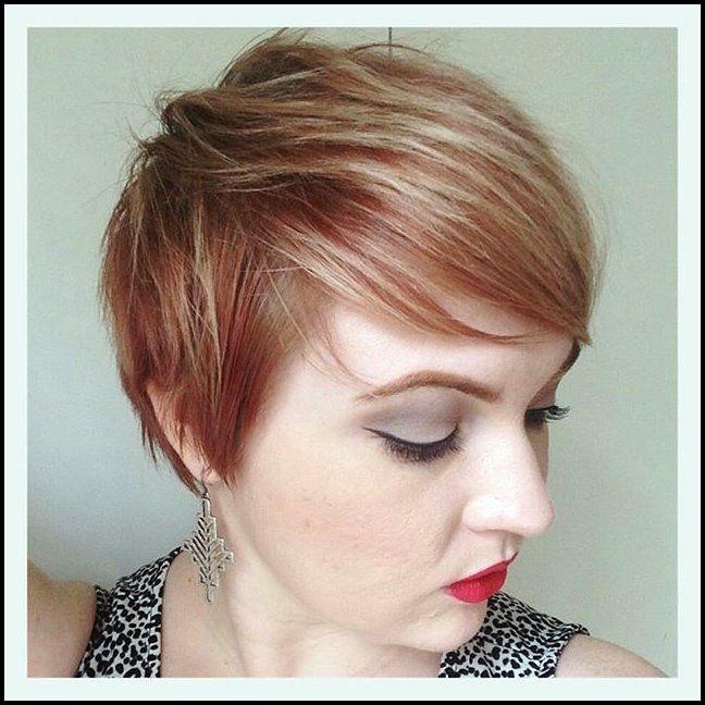 15 Möglichkeiten, einen Pixie Cut mit feinem Haar zu schaukeln: Einfache kurze Frisuren   – Neue Frisuren