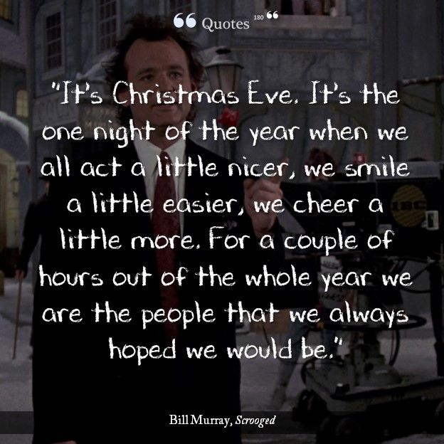 Tops Christmas Hours 2020 Tops Hours Christmas Eve 2020 Movie   Zuhwgg.newyearinfo.site