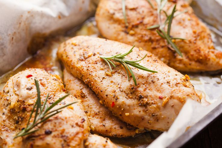 Diabetic Grilled Chicken Recipe Marinated Chicken Diabetes And