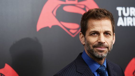 Newswire: Zack Snyder says he isn't going to torture us with a 3-hour Justice League movie  Yesterday, the internet struck fear in the hearts of evildoers and moviegoers when it began circulating a rumor that <i>Justice League'</i>s runtime was 170 minutes. We can thank IMDB for kicking off the speculation, because its <i>Justice League</i> entry lists that nearly 3-hour runtime. Luckily, most people …  http://www.avclub.com/article/zack-snyder-says-he-isnt-going-torture-us-3-hour-..