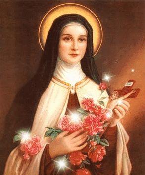 Menina Maria de Nazareth: OFÍCIO DA IMACULADA CONCEIÇÃO (recomenda-se rezar nos sábados)
