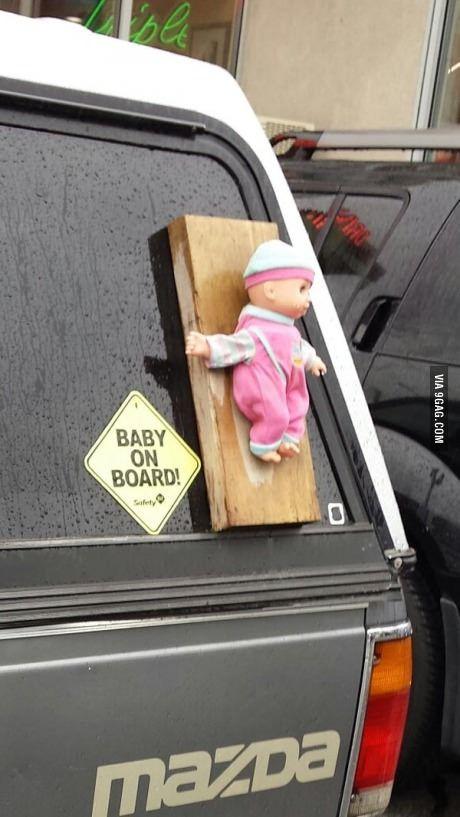 Laughed way to hard at this!! haha