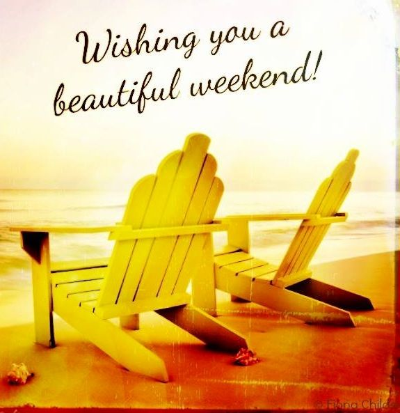 Wishing You A Great Weekend Quotes: 84 Best My Friday And Weekend Quotes Images On Pinterest