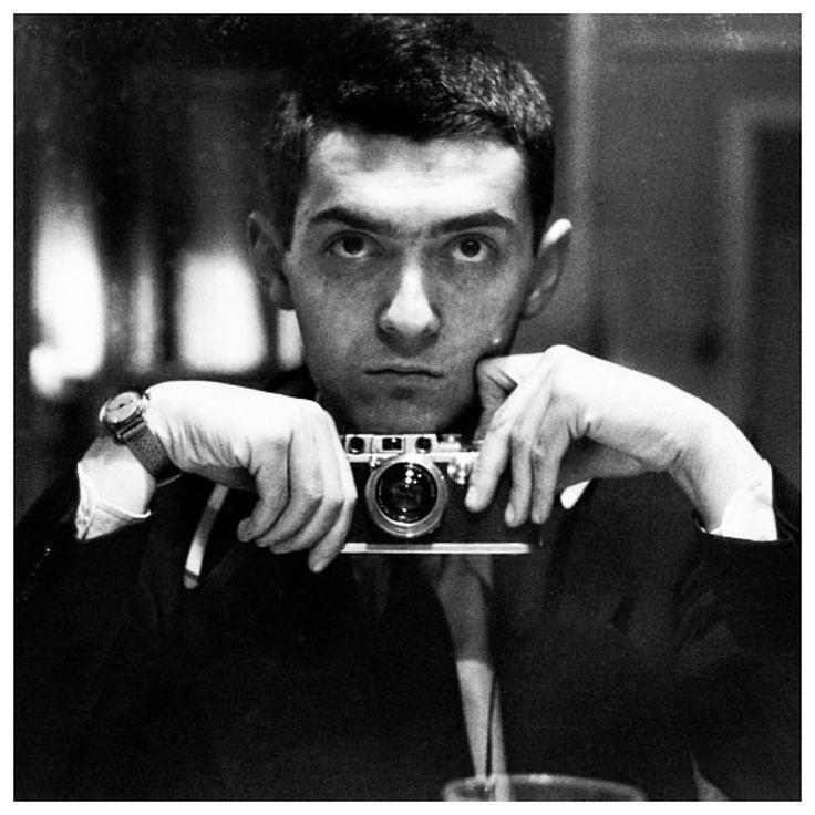 Stanley Kubrick: 17 Best Images About Genius On Pinterest