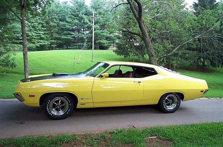 1970 torino 429 super cobra jetdont like the body but the motor yum yum muscle cars pinterest more jets muscles and ford ideas