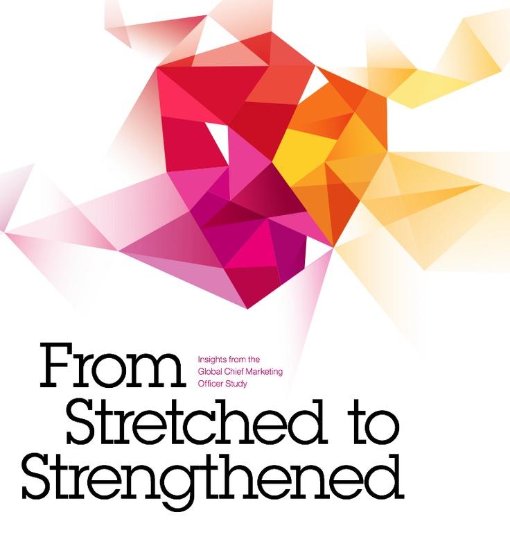 PDF download > Global CMO Study