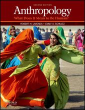 Anthropology Studies – An Introduction to Anthropology Anthropology studies human