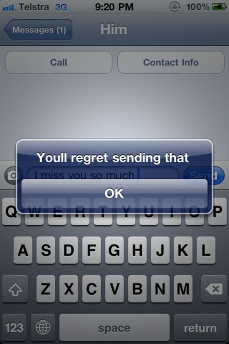 Ever had this moment??Drunk Texts, Every Girls, Remember This, Music Quotes, Funny, Reality Check, Things, Phones, Songs Quotes