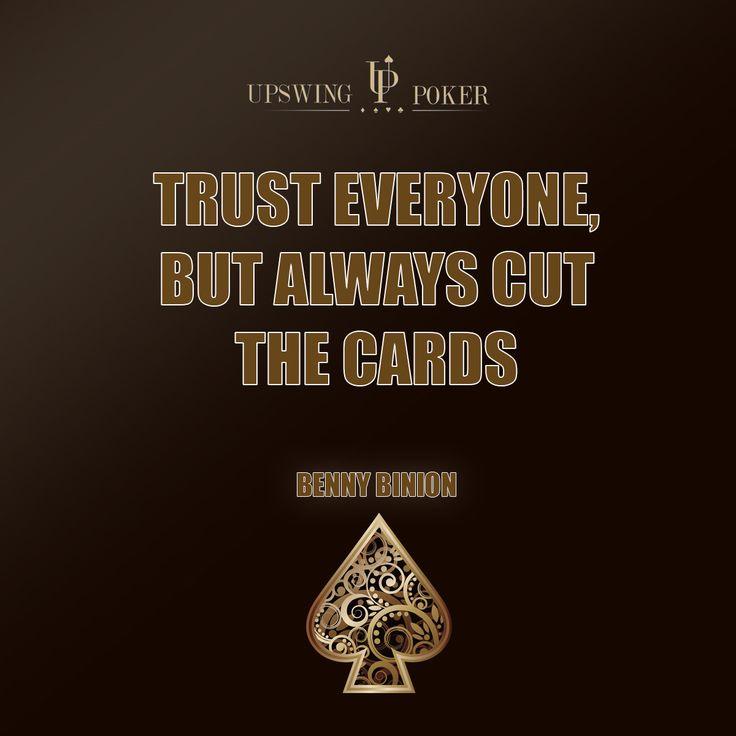 Poker night 2 sam quotes
