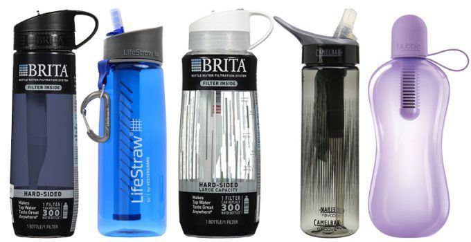 Best Filtered Water Bottle Food Drink Pinterest Filtered - Best filtered water bottle